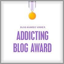 award_addicting