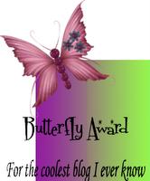 butterfly_award31