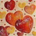 friends111