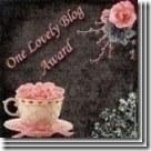 one_lovely_blog1