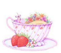 tea-cup-mouse