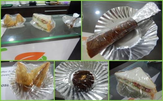 Cafetaria @ Jaycee Greens-001