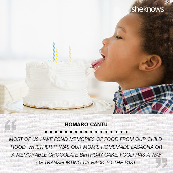 24-quotes-that-prove-you-re-not-the-only-one-who-loves-food-memories-3